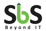 SBS Beyond IT